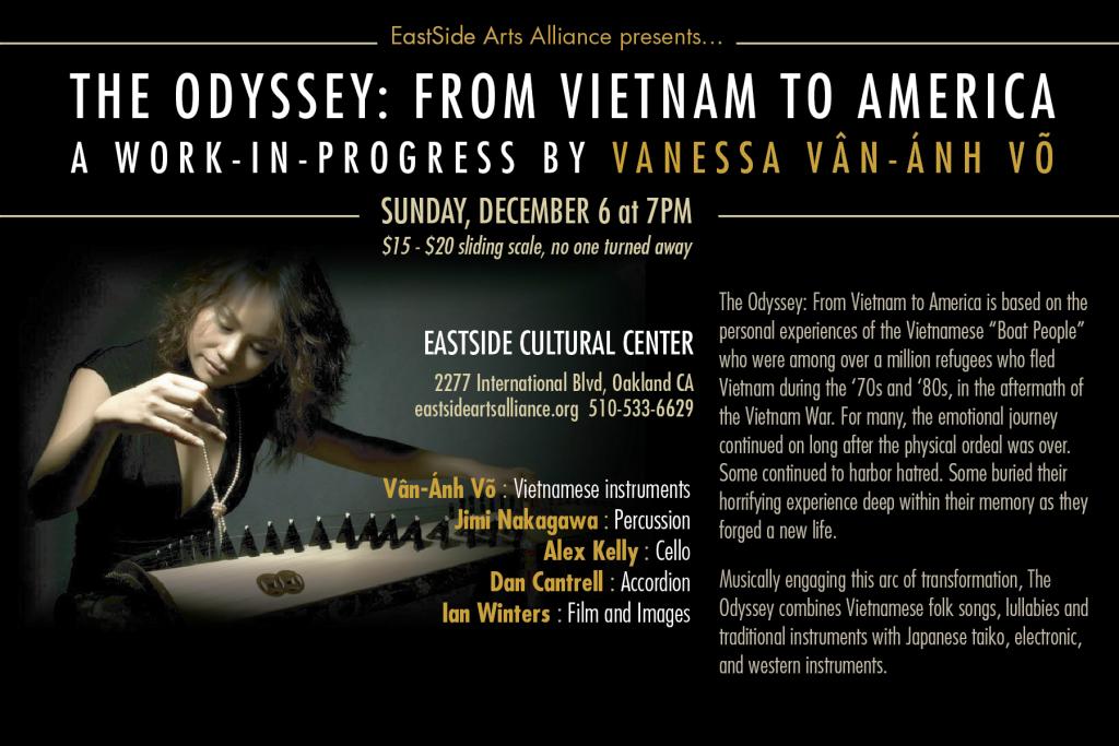 Vanessa Van Ahn Vo-v4-02
